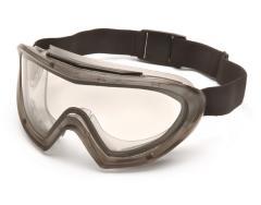 Goggles, Capstone 500 Series
