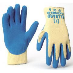 Cut Resistant Gloves, Maxi-Grip CR Kevlar