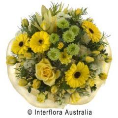 Citron Bouquet