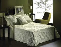 Angelo Marcella Throwover Bedspread