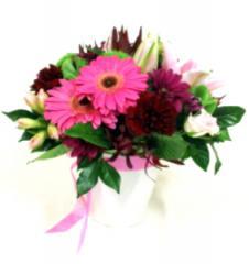 Penny Bouquet