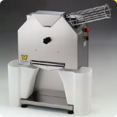 Automatic Citrus Squeezer, Lemon Sprint