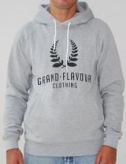 Grand Flavour 'Reef' Double Hood