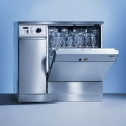 Freestanding Disinfector, G 7883CD (Laboratory)
