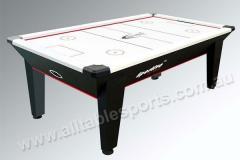 6 Foot Ultramodern Air Hockey Table