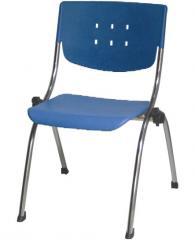 Chairs, Harvard