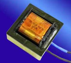 Inductor for Traffic Enforcement Devices