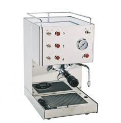 Isomac Venus Espresso Machine