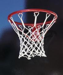 Anti-Whip basketball hook