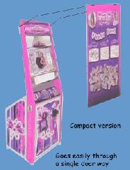 Novelty Games - Star Blitz & Snapshot