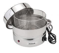 Food Steamer, FS1