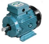 Brook Crompton electric motors