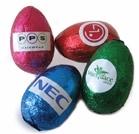 17g Hollow Easter Egg