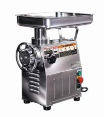 Meat Mincer 1.5 HP