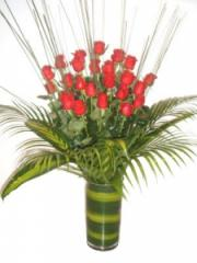 Lasting Impression Bouquet