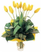 Tuilp Bouquet