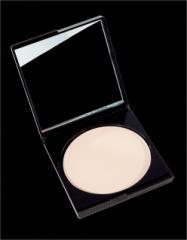 Powder Cream Make-up