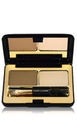 Essential Brow Compact