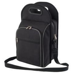 Person Picnic Set Bag