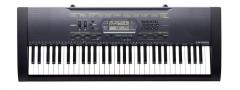 Casio Keyboard CTK-2100