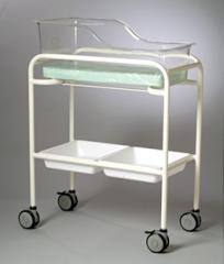Children & Maternity Equipment
