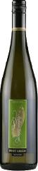 Wine 2010 Stefano Lubiana Pinot Grigio