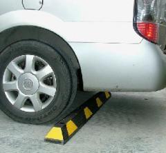 Wheel Stops