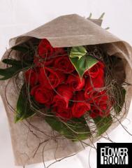 Bacio Bouquet