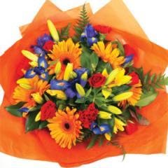 Summer Fun Bouquet