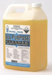 All Purpose Cleaning Fluid