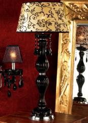 Floor Lamps, CO Helena-tl