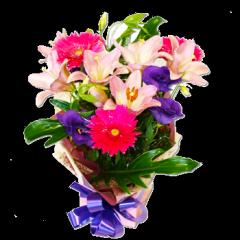 Becca Bouquet
