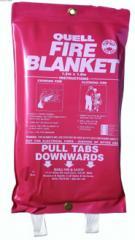 Fire Blanket Large