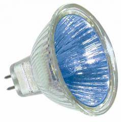 Extra Low Voltage Halogen Lamps