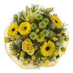 Citron - Mixed Bouquet