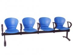 Reception Seating, Anne A201