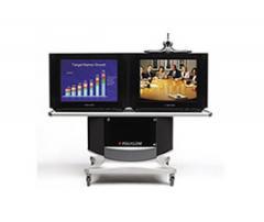 Video Conferencing System, Polycom VSX8000