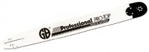 "Professional VQ .404"" Pro-Top Bars"