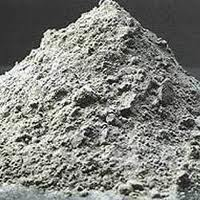 Fly Ash Products