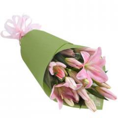 Elly-Mae Bouquet