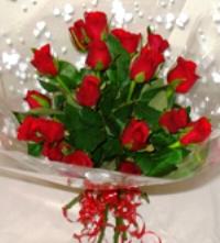 Roses - Bou2