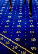 Carpets, Patterns Highmont