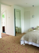 Carpets, Laura Ashley Collection