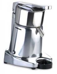 SL98 - Commercial Automatic Citrus Juicer