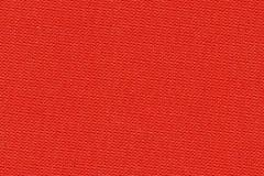 Coated Water Proof Nylon Fabric