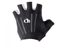 PI Select Glove