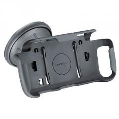 Mobile Phone Holder, Nokia CR-117