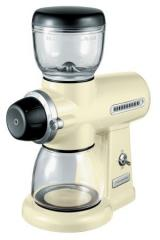 KitchenAid Commercial KCG100 Almond Coffee Grinder