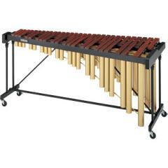 Yamaha 1430 Intermediate Concert Marimba