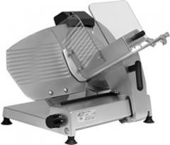 DAM300-12CE standard Commercial Slicer